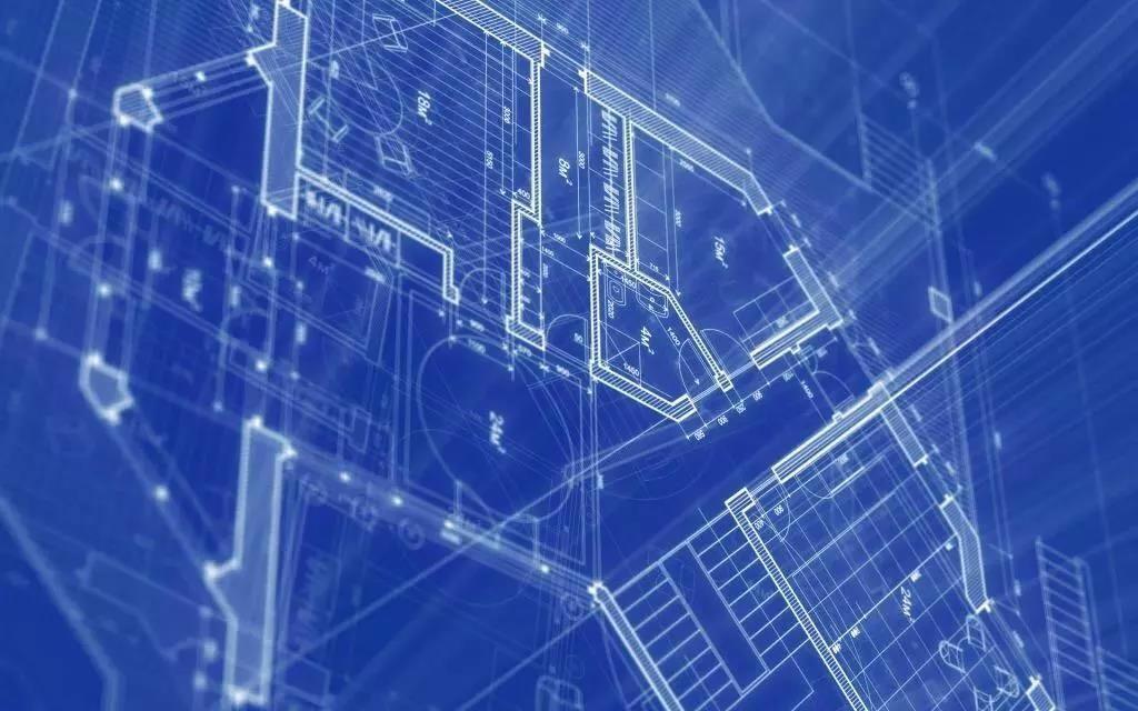 区块链产业研究系列:区块链+5G发展分析报告